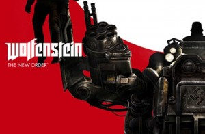 Wolfenstein The New Order, Launching Later This Year Confirms Bethesda (video)