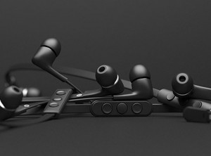 a-Jays Five Earbuds Launch With iOS, Windows, Android Dedicated Models