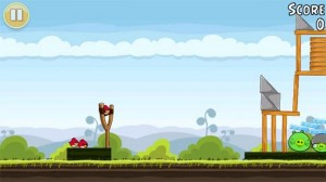 Original Angry Birds For Windows Phone Free Until May 15