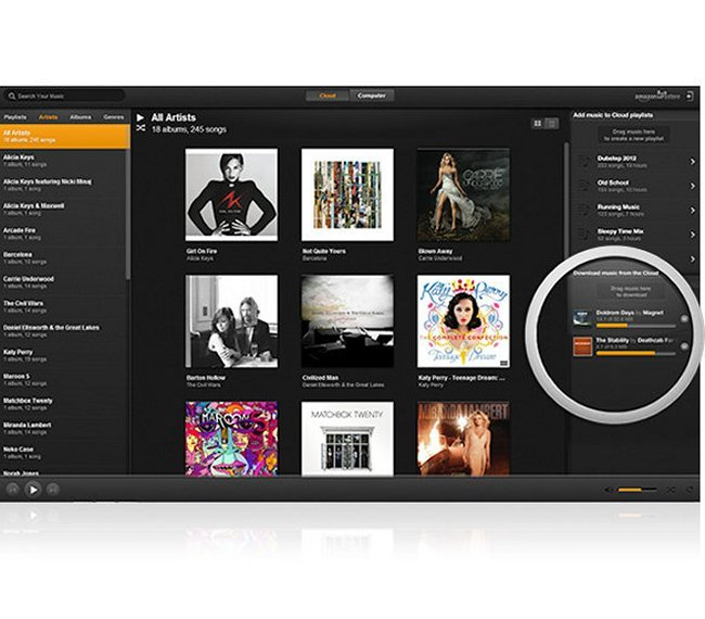 amazon-cloud-player-windows