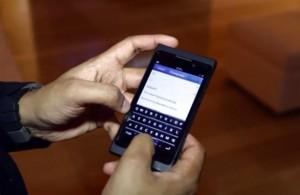 BlackBerry World Now Has 120,000 Apps