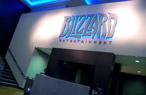 Blizzard Project Titan Delayed Until 2016
