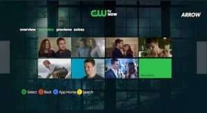 The CW will stream TV shows on Apple TV for free, a day after they air