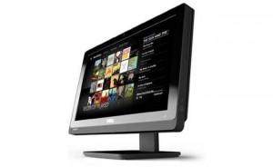 Dell Annouces Optiplex 3011 AIO Computer