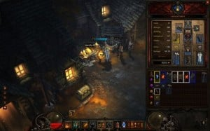 Diablo III gets 25 percent XP boost for birthday