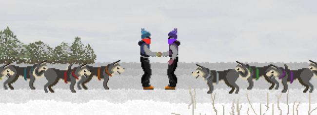 dog_sled_saga