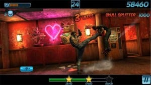 Ninja Theory Making Fightback – An F2P iOS & Android Brawler