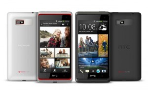 HTC Desire 600 Gets Official