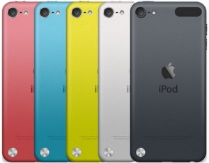 Apple Has Sold More Than 100 Million iPod Touches (Video)