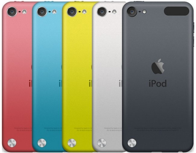 iPod-Touch-5-color-range