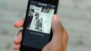 Instagram updates iOS, Android apps with 'Photos of You'