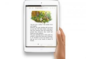 Retina iPad Mini To Launch In July (Rumor)