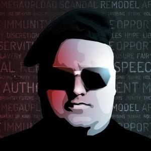 Kim Dotcom Wins Access To Evidence Seized In Megaupload Raid