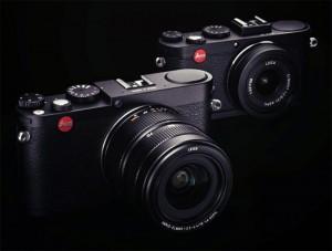 Leica Mini M Leaked