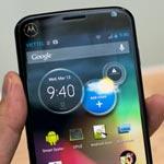 Motorola X Phone (XT1058) Appears At The FCC