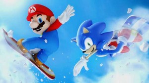 mario-sonic-winter-olympic-games