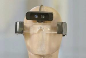 meta: Advanced Augmented Reality Interface Hits Kickstarter (video)
