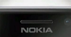 New Nokia Lumia Smartphone To Be Announced Tomorrow (Video)