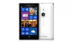 Nokia Lumia 925 Gets Official