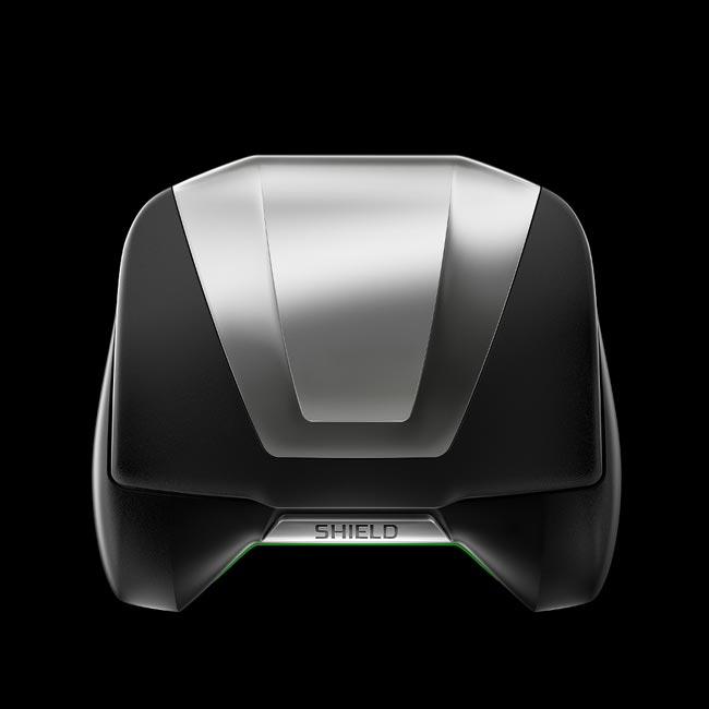 Nvidia Project Shield Price