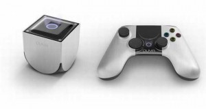 OUYA E3 Show To Be Held In Public Parking Lot