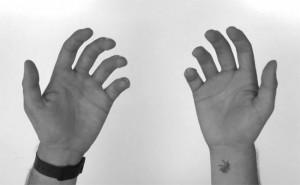 ScreenGrab Illusion Created Using Still Frames (video)