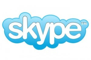 Skype Drops Support for Windows Phone 7