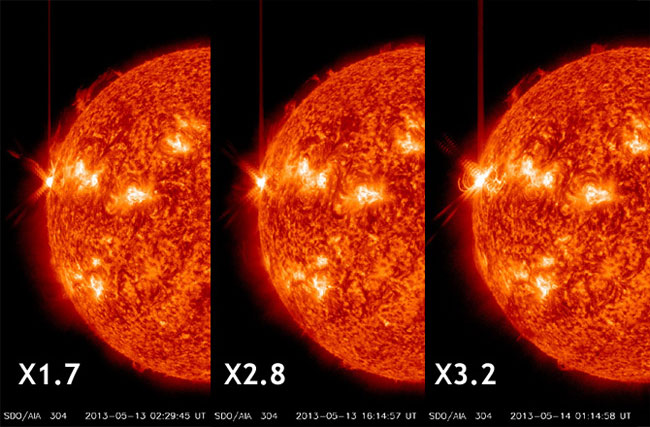 solar-flare11