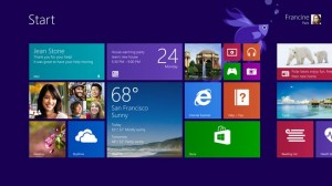 Windows 8.1 Gets Official