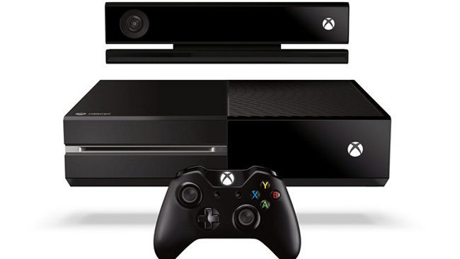 Xbox One To Feature Remote Play Over Skype?