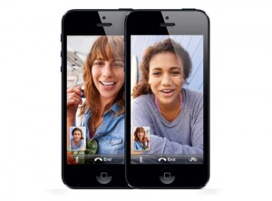 FaceTime Support Over AT&T Cellular Network Rolls Out Across The US