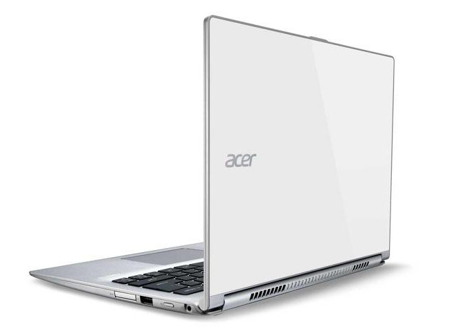 ACER S SERIES WINDOWS XP DRIVER DOWNLOAD