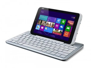 Acer Iconia W3 Windows 8 Tablet Announced