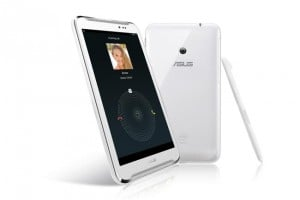 Asus Fonepad Note FHD 6 Phablet Announced