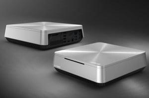 ASUS ViVoPC Windows 8 Mini PC Specifications Revealed