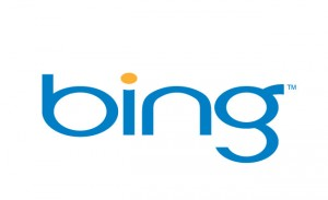 Bing For Schools Search Engine Offers Stricter Privacy Controls And No Adverts