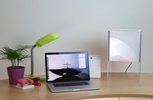 Buccaneer 3D Printer