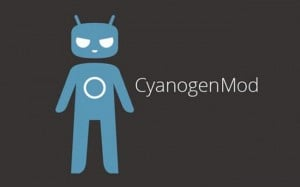 CyanogenMod 10.1 Released