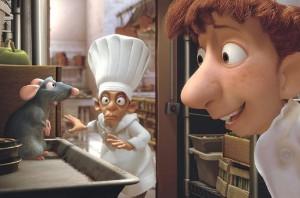 Disney On Demand Arrives On Amazon's LoveFilm Service
