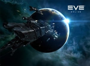 Eve Online And Dust 514 Servers Still Down After DDOS Attack