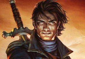 Fable III Now Free On Xbox Live