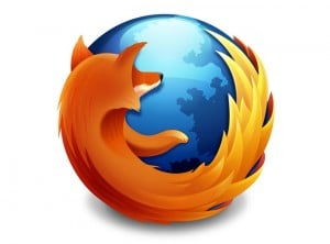 Firefox 22 Launches With 3D Gaming, Video Calls And File Sharing Support