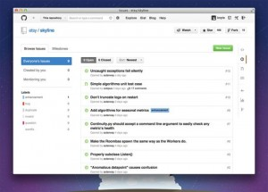 GitHub Launches Major New Redesign Offering Faster Interactive Content