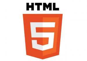 Google Web Designer HTML5 Development Tool Launching Soon