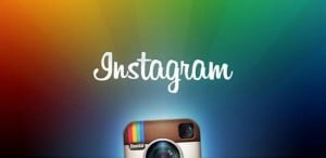 Five million videos uploaded to Instagram in first 24 hours