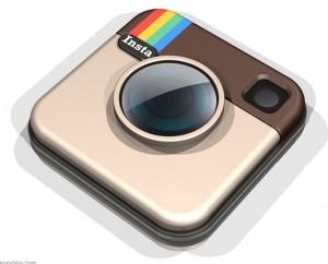 Facebook To Announce Instagram Video Feature Next Week (Rumour)
