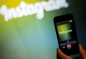 New Instagram Video Feature Unveiled By Facebook