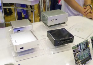 Intel NUC Haswell Powered Mini Computers Launching Later This Year