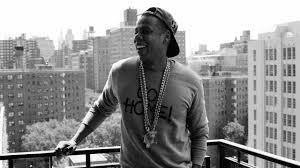 Jay-Z's Samsung Deal won't appear on the Billboard