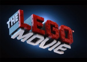 The Lego Movie Official First Teaser Trailer Released (video)